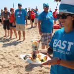 Culinary Team Building Cancun